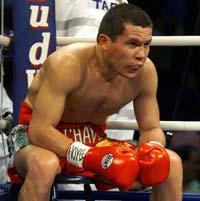 Julio-Cesar-Chavez