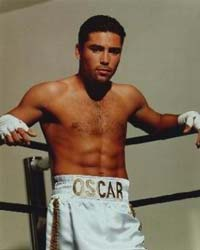 Oscar-De-La-Hoya